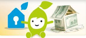 Limundo Cash – bolji kad je osiguran!