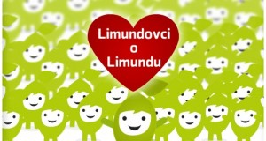 Limundovci o Limundu