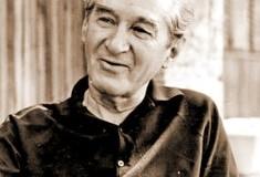 Jubilej Miloša Crnjanskog (1893–1977)