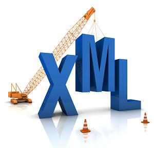 Kupindo XML web servis