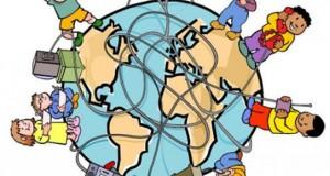 Svetski dan zaštite potrošača