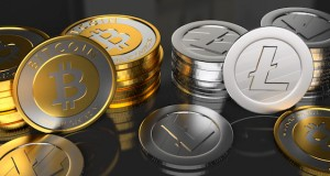 Kriptovalute – Bitcoin i Litecoin mining