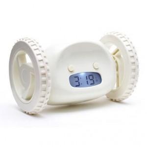 Sat clocky (sat koji beži)