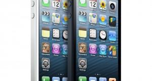 Kako da izaberete polovan iPhone?