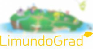 Spaja nas LimundoGrad