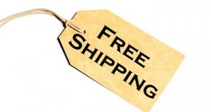 Uticaj troškova slanja na elektronsku trgovinu
