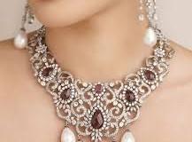 Odaberite savršeni komad nakita