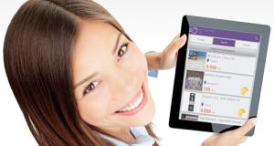 Tablet vs. mobilni telefon – šta Limundovci više koriste?