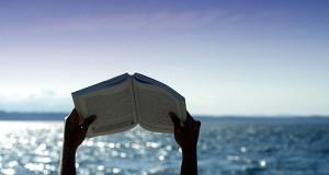 5 predloga za letnje čitanje
