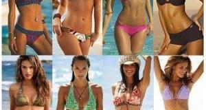 Odaberite savršeni kupaći