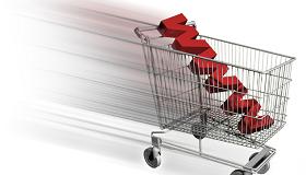 Oglašavanje web shop-a vs. prodaja preko Kupinda