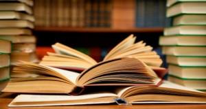 Uštedite prilikom kupovine udžbenika i lektira