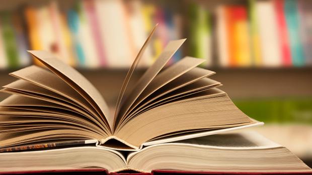 http://cdn1.askiitians.com/Images/2014129-11594625-1242-books.jpg