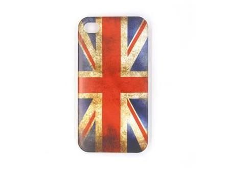 iPhone 4 Futrola Velika Britanija