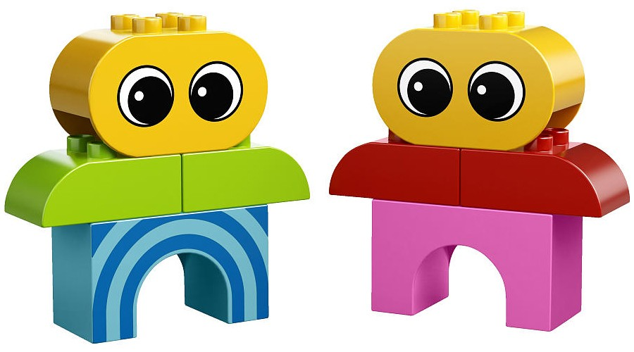 JEDINI-LEGO-DUPLO-MOJA-PRVA-KREATIVNA-GRADNJA-10561_slika_O_18059305