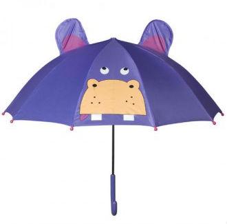 Kišobran za decu