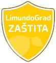 LimundoGrad zastita