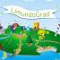 Niže cene u LimundoGradu