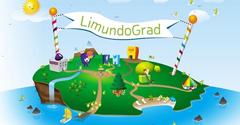 LimundoGrad blog