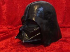 Darth-Vader-slem-_slika_L_15920577