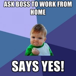 ask-boss-to-work-from-home-says-yes-300x300
