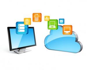 Free-Cloud-Storage