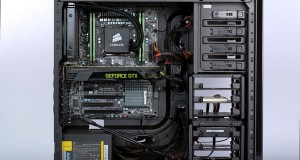 Računari i oprema – Priključi se sređivanju kategorije