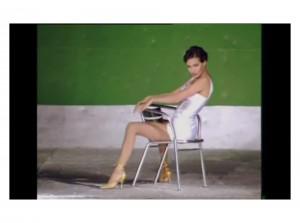 Stolica-iz-Cecinog-spota_slika_O_28931207