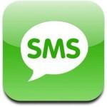 SMS dopuna Limundo računa