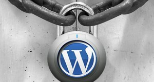 Kako da osigurate vaš WordPress sajt?