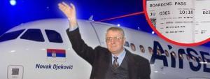 originalslika_Avionska-karta-iz-Novak-aviona-mesto-do-Seselja--64576659