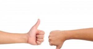 Kako oceniti kupca u LimundoGradu