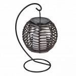 Solarni-dekorativni-lampion-sa-zutom-LED-diodom-MX500_slika_O_6737341