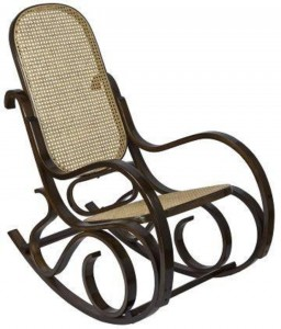 Stolica-za-ljuljanje-NOVO-_slika_O_34299553