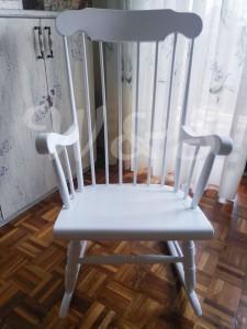 Stolica-za-ljuljanje-puno-drvo-novo_slika_O_35274489