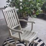 Stolica-za-ljuljanje_slika_O_33019889