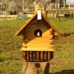 drvena-kucica-za-ptice-br-2_slika_O_34889057