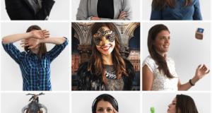 Žene u IT industriji – LimundoGrad pogled #8mart