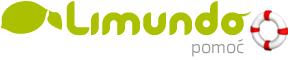 Limundo pomoć logo
