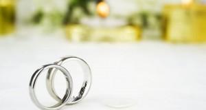 Recite DA (na) venčanju iz snova