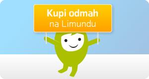 [NOVO] Kupi odmah na Limundu