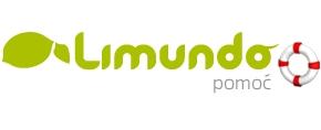 Kako Limundovci koriste novu sekciju Pomoć
