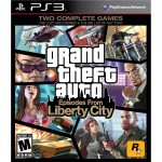 PS3-igra-GTA-4-Episodes-from-Liberty-City_slika_O_37182609