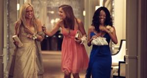 Kako da zablistate na maturskoj večeri