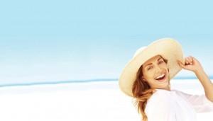 Natural-Summer-Skin-Care