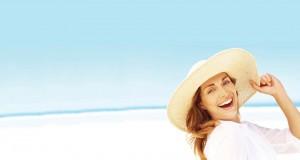 Saveti za letnju kozmetiku