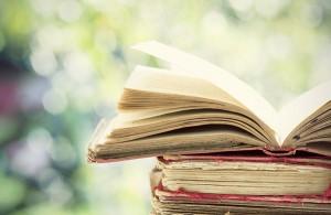 Letnje čitanje