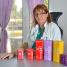 [NOVO] na Kupindu: Dr Kozarev kozmetika