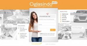 Oglasindo – besplatni oglasi LimundoGrada