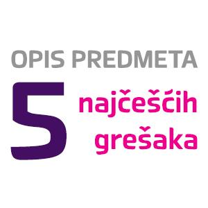 5_najcescih_gresaka